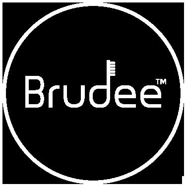 Brudee Oral Care