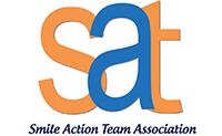 Smile Action Team Association
