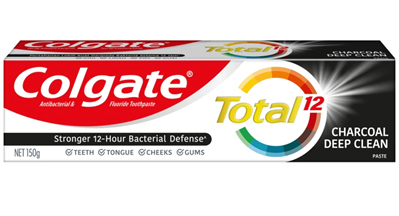 best toothpaste product